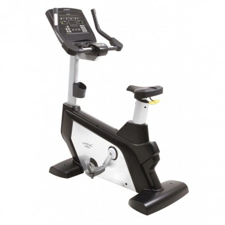 Bicicleta verticala profesionala Stex S25U