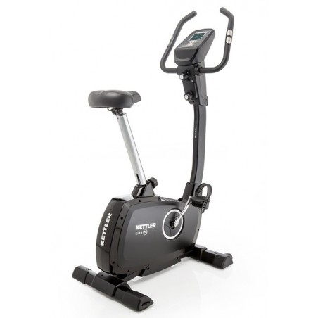 Bicicleta magnetica Giro M Negru Editie Limitata
