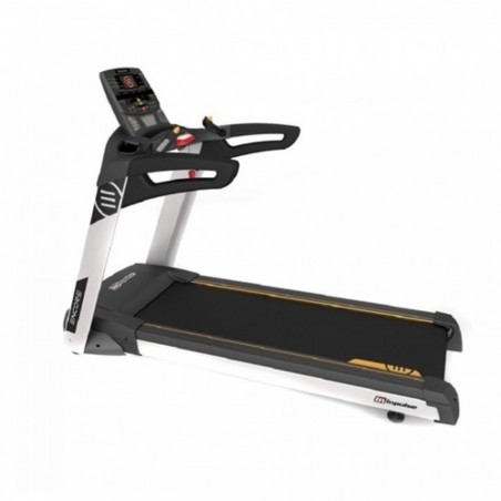 Banda de alergat Impulse Fitness Encore ECT7-22