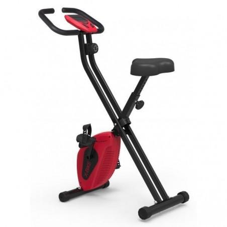 Bicicleta pliabila FitTronic 8101