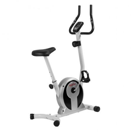 Bicicleta magnetica Sporter KPR6030