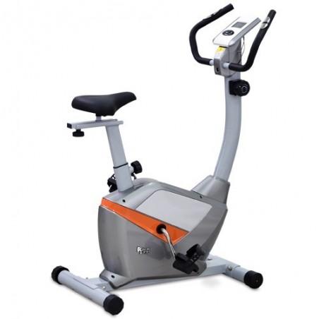 Bicicleta magnetica Energy Fit AL437B