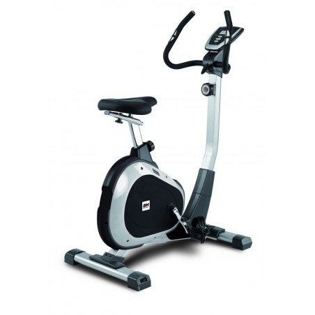 Bicicleta fitness BH Fitness Artic