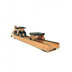 Aparat de vaslit profesional WaterRower A1 Studio