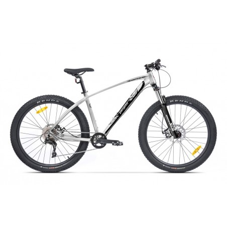 Bicicleta de munte MTB Omega Dominator