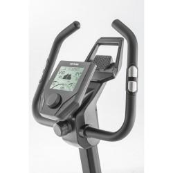 Bicicleta magnetica Kettler Giro C1